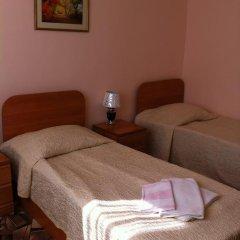 Апарт-Отель Череповец Стандартный номер с разными типами кроватей фото 2