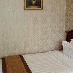 Shenzhen Zhenxing Hotel 2* Номер Делюкс фото 8