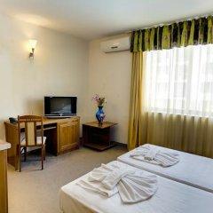 Hotel Avalon - Все включено комната для гостей фото 4