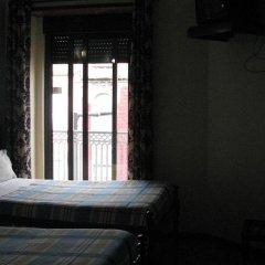 Отель Residencial Porto Novo Alojamento Local 2* Улучшенный номер фото 3