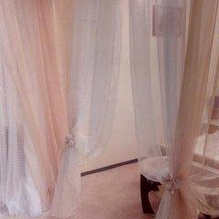 Гостиница Мини-Отель Армения в Сорочинске отзывы, цены и фото номеров - забронировать гостиницу Мини-Отель Армения онлайн Сорочинск ванная фото 2