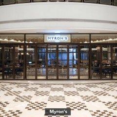 Отель Ascott Makati Филиппины, Макати - отзывы, цены и фото номеров - забронировать отель Ascott Makati онлайн развлечения