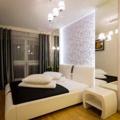 Апартаменты Friendly Inn Apartments Хожув комната для гостей фото 2