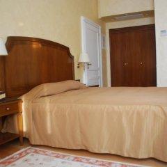 Siorra Vittoria Boutique Hotel 4* Полулюкс с различными типами кроватей