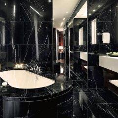 Bulgari Hotel London 5* Люкс повышенной комфортности