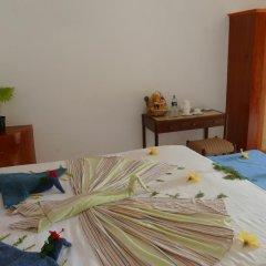 Отель Bougain Villa 3* Стандартный номер с различными типами кроватей