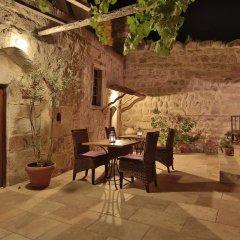 Lamihan Hotel Cappadocia фото 20