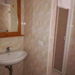 Hostel Marina ванная фото 2