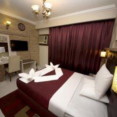 Sutchi Hotel Стандартный номер с различными типами кроватей фото 8