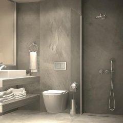 Отель Poseidon Athens 3* Стандартный номер с двуспальной кроватью фото 14