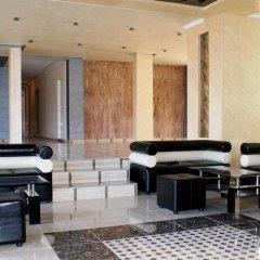 Отель Menada VIP Park Apartments Болгария, Солнечный берег - отзывы, цены и фото номеров - забронировать отель Menada VIP Park Apartments онлайн спа фото 2