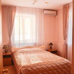 Гостиница 7 Семь Холмов 3* Люкс с различными типами кроватей фото 14
