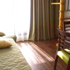 Отель Amhotel Italie Франция, Париж - отзывы, цены и фото номеров - забронировать отель Amhotel Italie онлайн комната для гостей фото 5