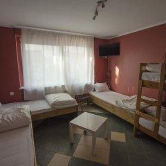 Отель Hostel Poznań Baj Польша, Познань - отзывы, цены и фото номеров - забронировать отель Hostel Poznań Baj онлайн детские мероприятия фото 2