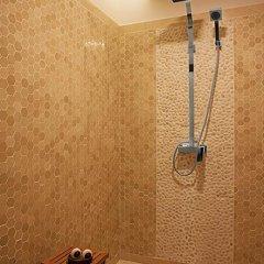 Отель Zoetry Montego Bay - All Inclusive 5* Полулюкс с различными типами кроватей фото 6