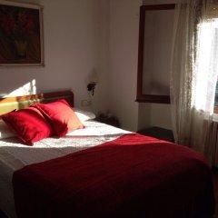 Отель Can Lladoner Бага комната для гостей фото 2