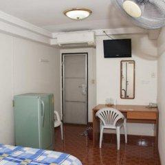 Апартаменты Sb Apartment Стандартный номер фото 3