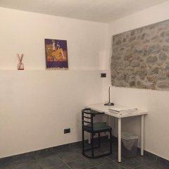 Отель All' Ombra del Portico Италия, Болонья - отзывы, цены и фото номеров - забронировать отель All' Ombra del Portico онлайн удобства в номере фото 2