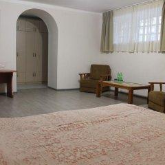 Отель Magda's Guesthouse Апартаменты с различными типами кроватей фото 9