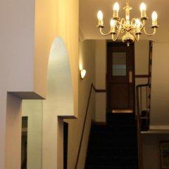 Отель Regency Hotel Westend Великобритания, Лондон - отзывы, цены и фото номеров - забронировать отель Regency Hotel Westend онлайн интерьер отеля фото 3
