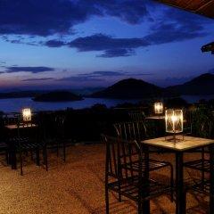 Giritale Hotel гостиничный бар