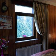 Villa de Pelit Hotel 3* Люкс с различными типами кроватей фото 10