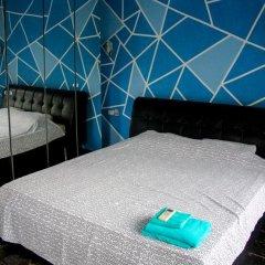 Отель Baan Kawchuea Guest House Ланта спортивное сооружение