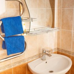Апартаменты Apartment Svetlana Kurortnyi Номер Комфорт фото 11