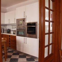 Отель Casa Figueira в номере