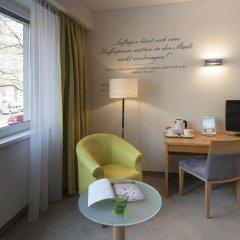 Das Capri. Ihr Wiener Hotel комната для гостей фото 3