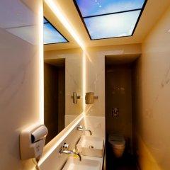 Kastro Hotel 3* Стандартный номер с различными типами кроватей фото 29