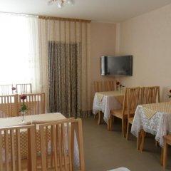 Гостиница Guest House 12 Mesyatsev комната для гостей фото 3