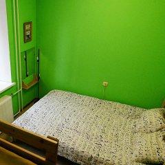 Гостиница Smorodina Hotel & Hostel в Новосибирске отзывы, цены и фото номеров - забронировать гостиницу Smorodina Hotel & Hostel онлайн Новосибирск детские мероприятия фото 6