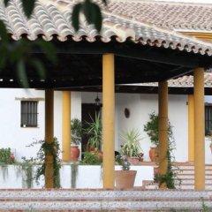 Отель Cortijo Mesa de la Plata фото 3
