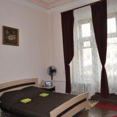 Гостевой Дом Ксения комната для гостей фото 3