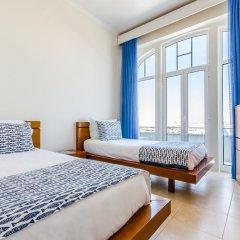 Отель Apartamentos do Mar Peniche Португалия, Пениче - отзывы, цены и фото номеров - забронировать отель Apartamentos do Mar Peniche онлайн комната для гостей фото 2