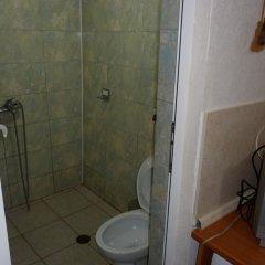 Отель Pri Didi Болгария, Боженци - отзывы, цены и фото номеров - забронировать отель Pri Didi онлайн ванная фото 2
