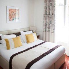 La Manufacture Hotel 3* Стандартный номер с различными типами кроватей фото 16