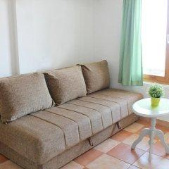 Апартаменты Apartments Villa Milna 1 Апартаменты с различными типами кроватей фото 4