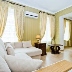 Гостиница Европейский Украина, Киев - 9 отзывов об отеле, цены и фото номеров - забронировать гостиницу Европейский онлайн комната для гостей