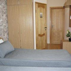 Гостиница Central Inn - Атмосфера 3* Стандартный номер с различными типами кроватей фото 3