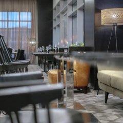Отель IBB Andersia Hotel Польша, Познань - отзывы, цены и фото номеров - забронировать отель IBB Andersia Hotel онлайн спа