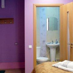 Гостиница Мини-Отель Краски Лета в Санкт-Петербурге 11 отзывов об отеле, цены и фото номеров - забронировать гостиницу Мини-Отель Краски Лета онлайн Санкт-Петербург ванная
