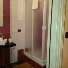 Отель B&B Camere e Cassata Агридженто ванная фото 4