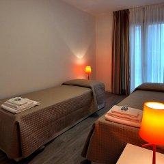 Отель BB Hotels Aparthotel Arcimboldi Италия, Милан - отзывы, цены и фото номеров - забронировать отель BB Hotels Aparthotel Arcimboldi онлайн спа