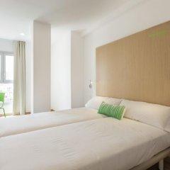 Отель SmartRoom Barcelona комната для гостей фото 12