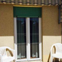Hotel Leonarda 2* Стандартный номер с различными типами кроватей фото 31