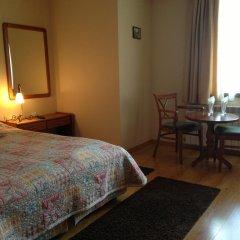 Отель Kalaydjiev Guest House комната для гостей фото 5