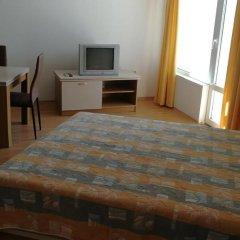 Отель Yassen VIP Apartaments Апартаменты с различными типами кроватей фото 34