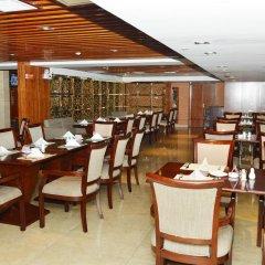 Halcyon Hotel & Resort питание фото 3